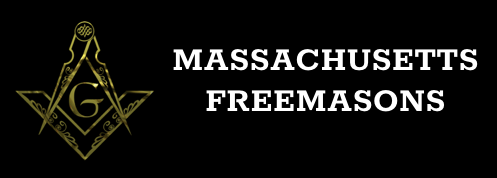 16th District of Freemasons MA